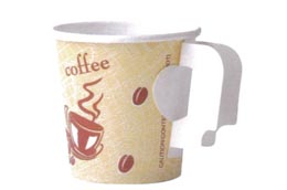 Cold Paper Cups Supplier in Doha,Qatar,UAE|Cold Paper Cups