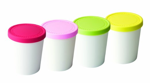 Soup Container Lids Supplier in Doha,Qatar,UAE|Soup Container Lids